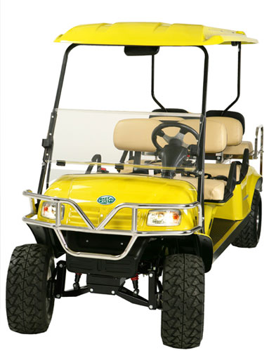cruiser4p_lg texas golf cars & service ruff & tuff golf carts ruff and tuff golf cart wiring diagram at edmiracle.co