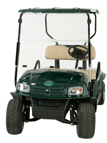 golf_green_lg texas golf cars & service ruff & tuff golf carts ruff and tuff golf cart wiring diagram at edmiracle.co