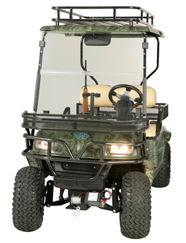 hunter2p_lg texas golf cars & service ruff & tuff golf carts ruff and tuff golf cart wiring diagram at edmiracle.co