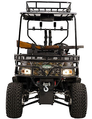 hunter4x4_lg texas golf cars & service ruff & tuff golf carts ruff and tuff golf cart wiring diagram at edmiracle.co