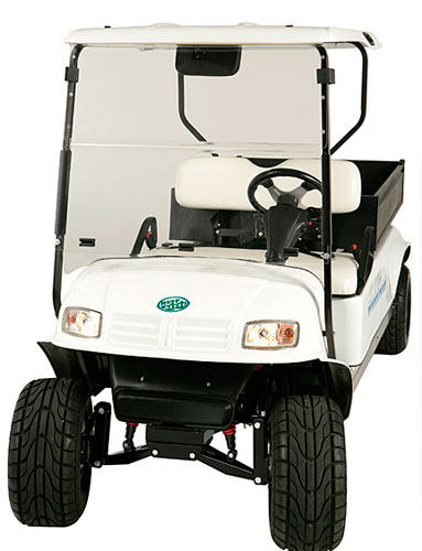 golf cars service ruff tuff golf carts